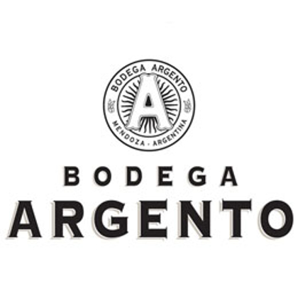 ブランド Argento 用の画像