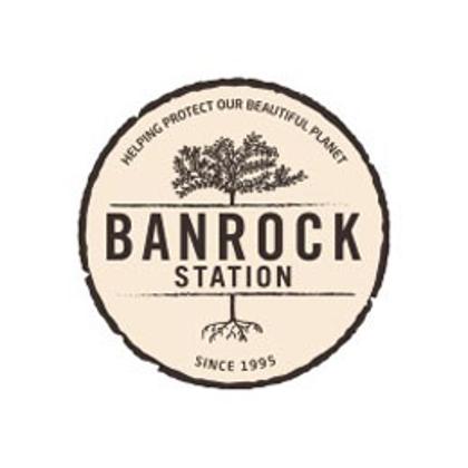ブランド Banrock Station 用の画像