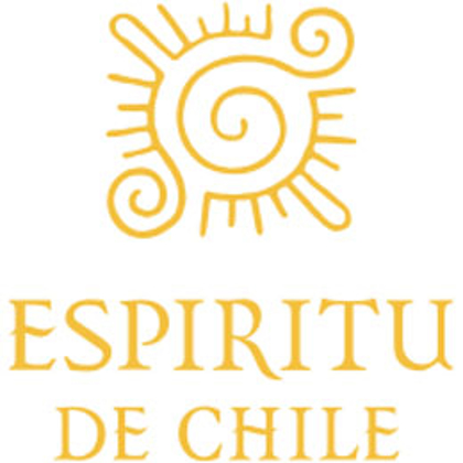 ブランド Espiritu de Chile 用の画像