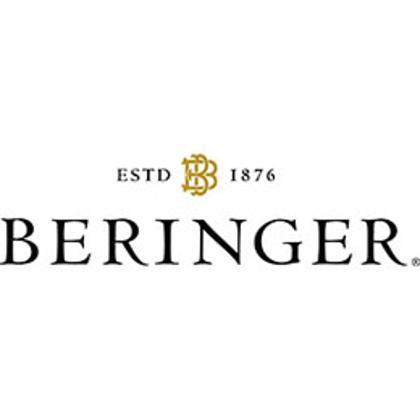 ブランド Beringer 用の画像