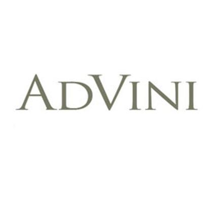ブランド Advini 用の画像
