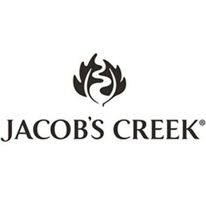ブランド Jacob's Creek 用の画像