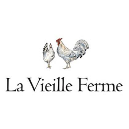 ブランド La Vieille Ferme 用の画像