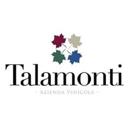 ブランド Talamonti 用の画像