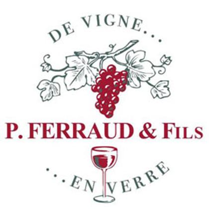ブランド Ferraud & Fils 用の画像