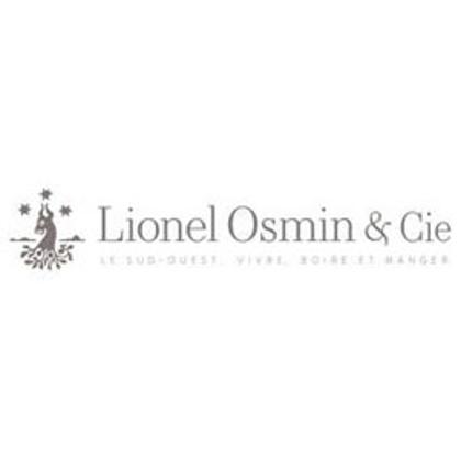 ブランド Lionel Osmin & Cie 用の画像