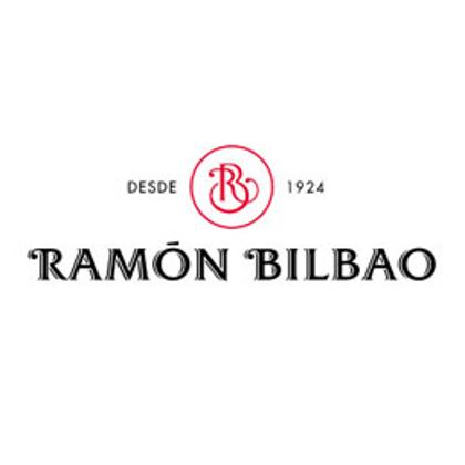 ブランド Ramon Bilbao 用の画像