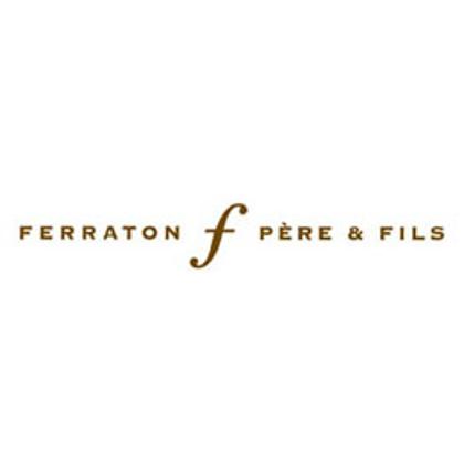 ブランド Ferraton Pere & Fils 用の画像