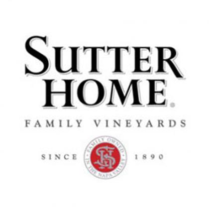 ブランド Sutter Home 用の画像