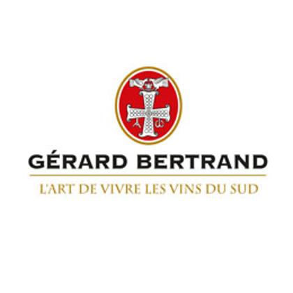 ブランド Gerard Bertrand 用の画像