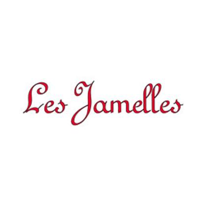 ブランド Les Jamelles 用の画像