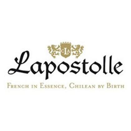 ブランド Lapostolle 用の画像