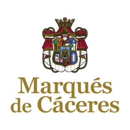 ブランド Marques de Cáceres 用の画像