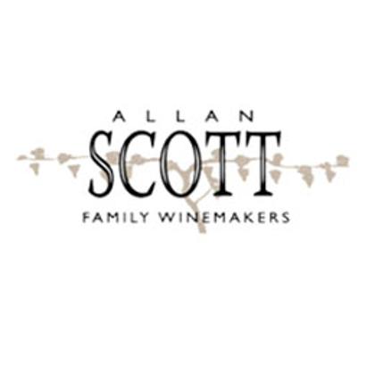 ブランド Allan Scott 用の画像