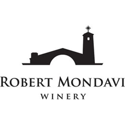 ブランド Robert Mondavi 用の画像