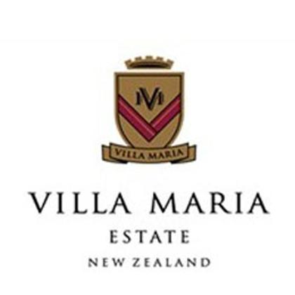 ブランド Villa Maria 用の画像