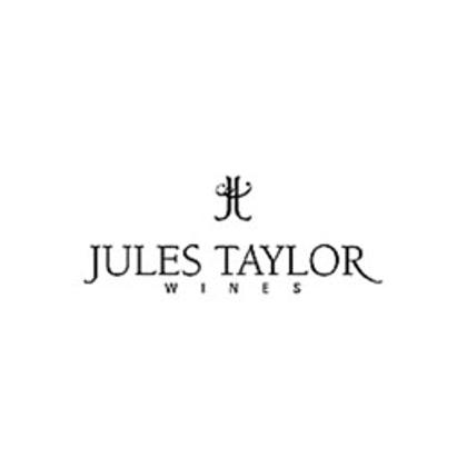 ブランド Jules Taylor 用の画像
