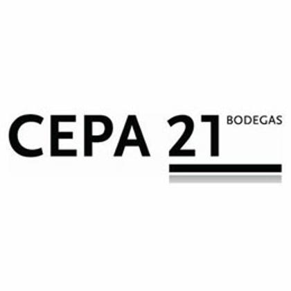 ブランド Cepa 21 用の画像