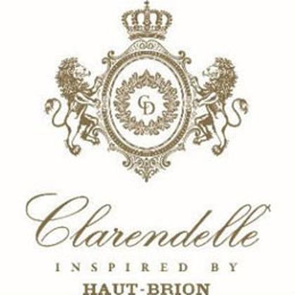 ブランド Clarendelle 用の画像