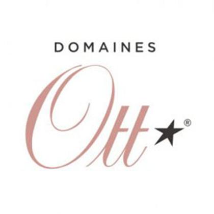 ブランド Domaines Ott 用の画像