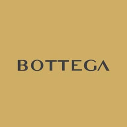 ブランド Bottega 用の画像