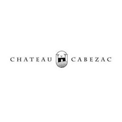ブランド Chateau Cabezac 用の画像