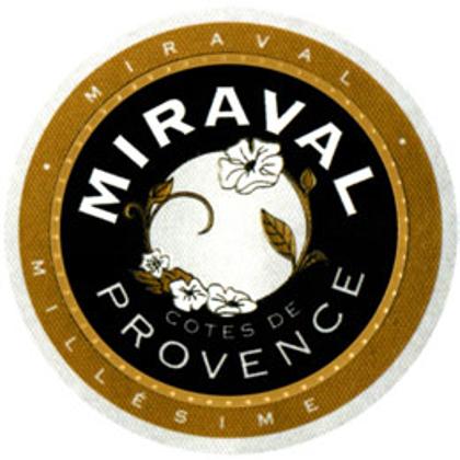 ブランド Miraval 用の画像