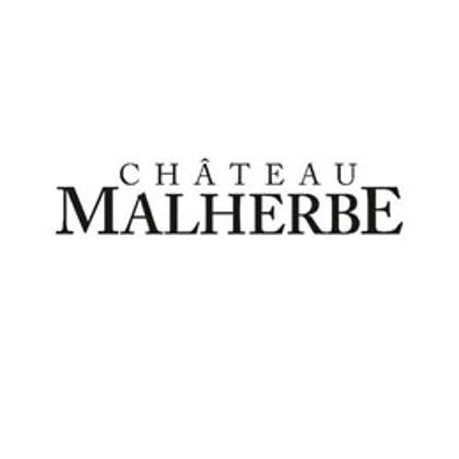 ブランド Chateau Malherbe 用の画像