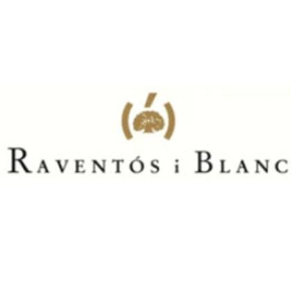 ブランド Raventos Blanc 用の画像