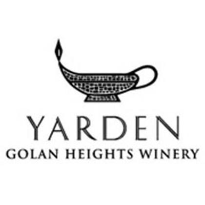 ブランド Golan Heights Winery 用の画像
