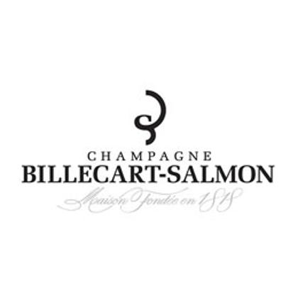 ブランド Billecart-Salmon 用の画像