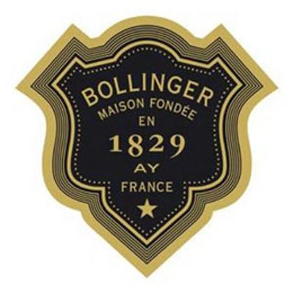 ブランド Bollinger 用の画像