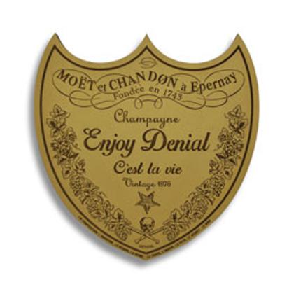ブランド Dom Perignon 用の画像
