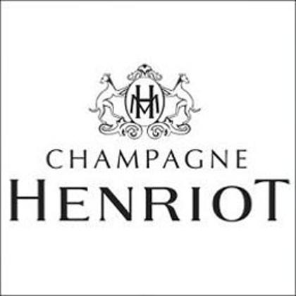 ブランド Henriot 用の画像