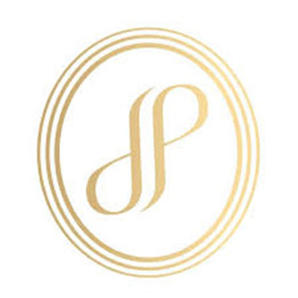 ブランド Joseph Perrier 用の画像