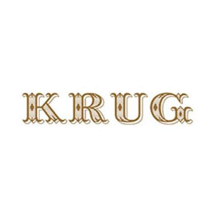 ブランド Krug 用の画像