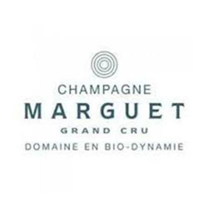 ブランド Marguet 用の画像