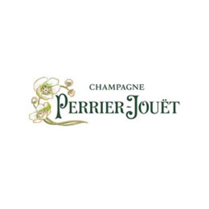 ブランド Perrier-Jouët 用の画像