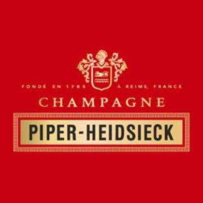 ブランド Piper Heidsieck 用の画像