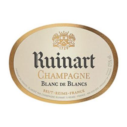 ブランド Ruinart 用の画像