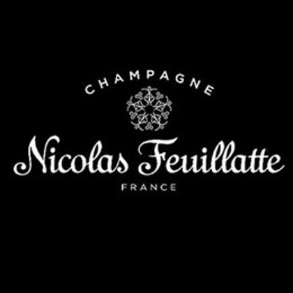 ブランド Nicolas Feuillatte 用の画像