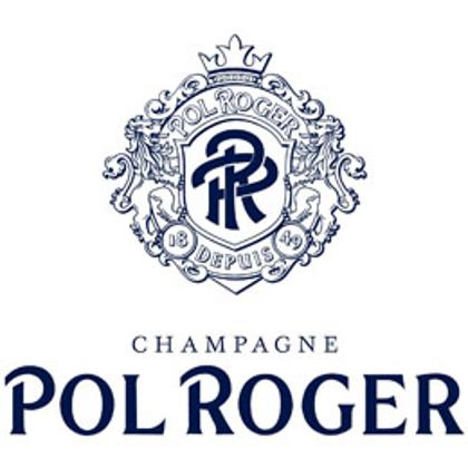ブランド Pol Roger 用の画像