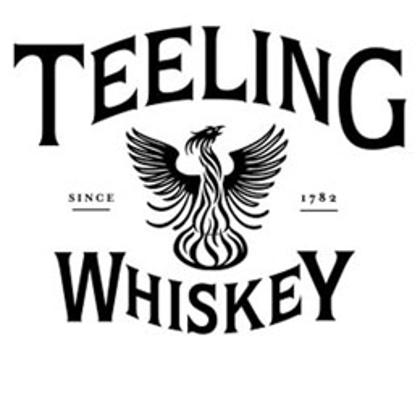 ブランド Teeling 用の画像