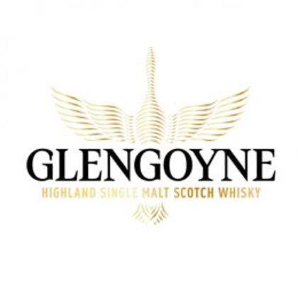 ブランド Glengoyne 用の画像