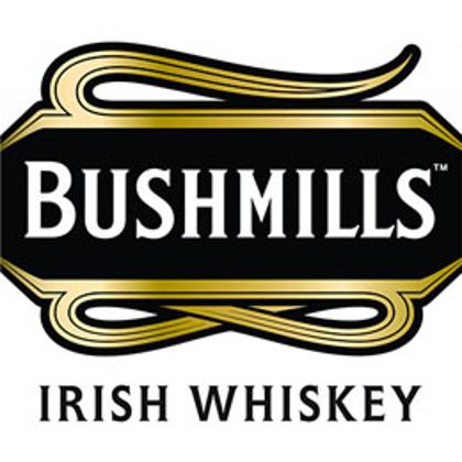ブランド Bushmills 用の画像