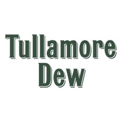 ブランド Tullamore D.E.W. 用の画像