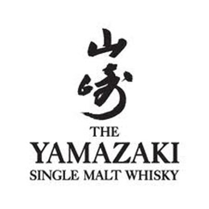 ブランド Yamazaki 用の画像