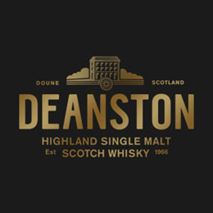 ブランド Deanston 用の画像