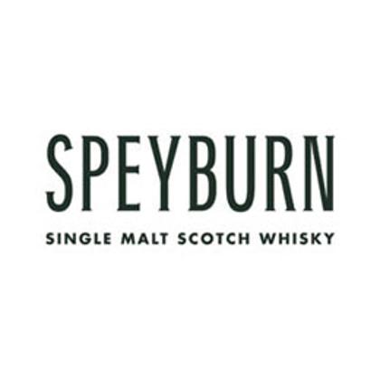 ブランド Speyburn 用の画像