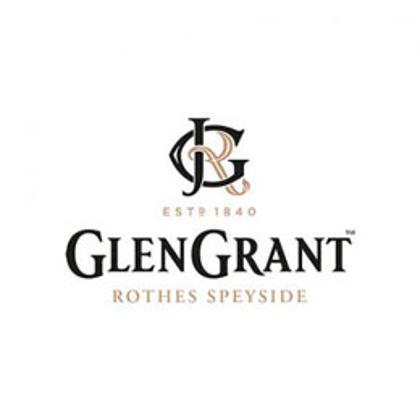 ブランド Glen Grant 用の画像